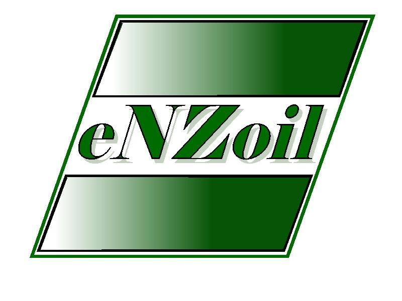 eNZoil